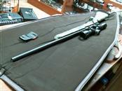 SAVAGE ARMS Rifle 93R17